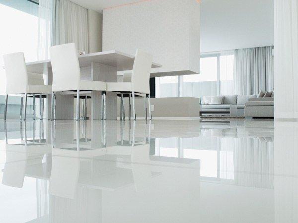 residential-resin-flooring