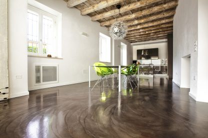 Pavimenti-in-resina-colorpoint