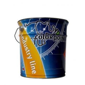 vernice-spartitraffico-per-segnaletica-stradale-5-kg