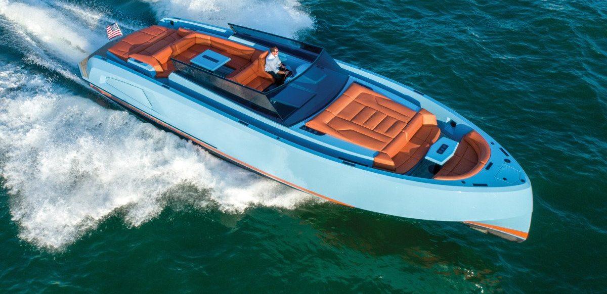 colorpoint-prodotti-linea-nautica-navale