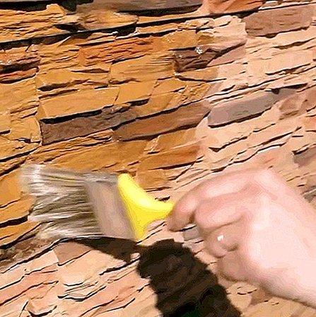 metodi-pokraski-dekorativnogo-kamnya-svoimi-rukami-30