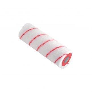 ricambio-rullo-10-cm-colorpoint