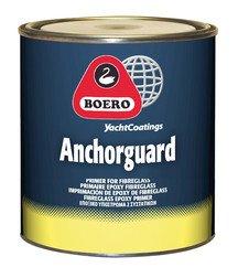 boero anchorguard primer per vetroresinanautica colorpoint